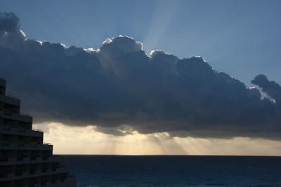 2011-02-09 Cancun