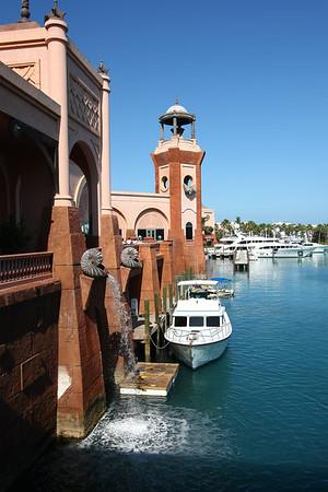 2012-05-08 Atlantis