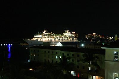 2012-05-09 Atlantis