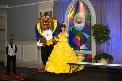 2012-01-14 3 Orlando