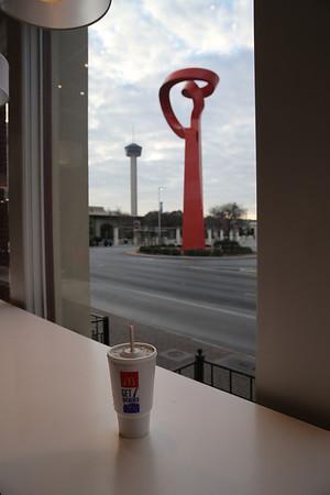 2013-01-22 San Antonio