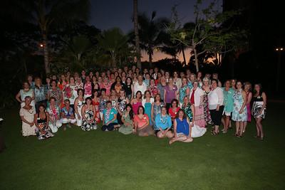 2013-05-07 Oahu