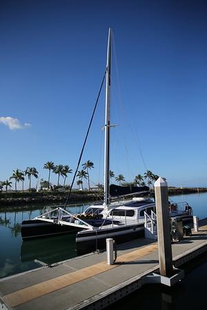 2013-05-08 Oahu