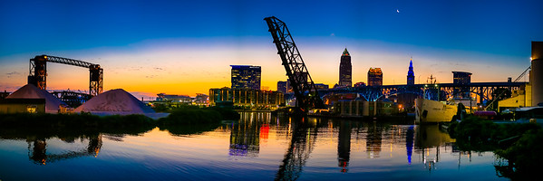 SummerTuesdayCLE-76