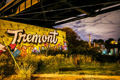 FallTremontCLE-53
