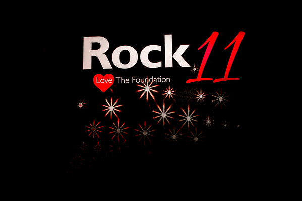 CMBF Rock 11 - Cleveland Event Timelapses