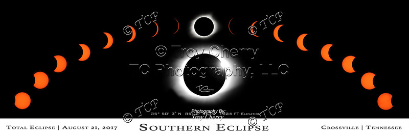TCP_Eclipse_2