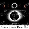 TCP_Eclipse_2