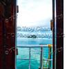 F_Dive Door_11x17
