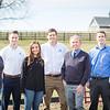 Equine Analysis Stystems staff 3.05.20