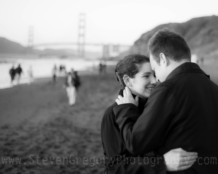 online dating photographer bay area