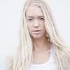 Dana--White Shoot
