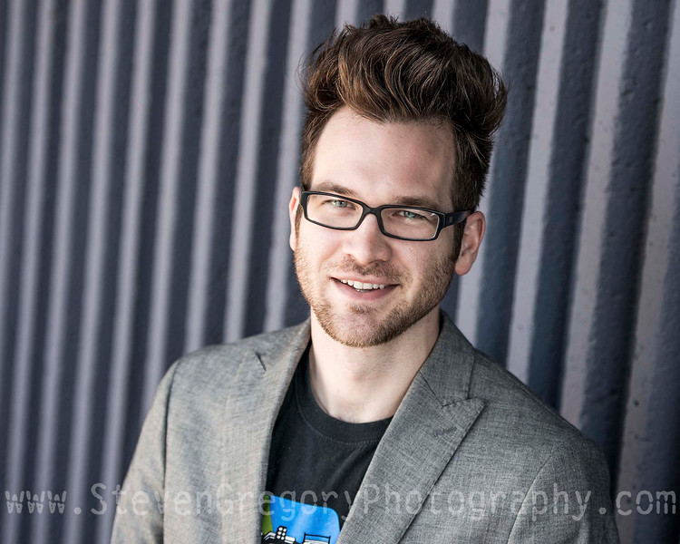 Steven Gregory Photography Headshots Portraits Creative Business Photography aa_ET25490.jpg