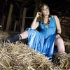 Rachel--Rough Glam Shoot