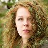 Johanna--Green Shoot