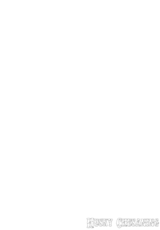pnglogo