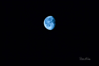 Moon_JC_070118-022