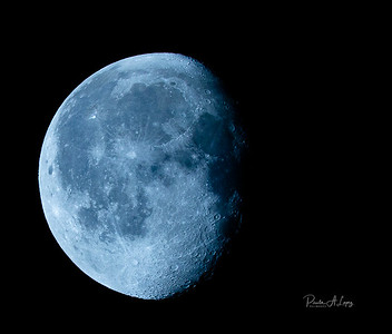 Moon_JC_070118-001
