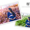 Creative photo editing services