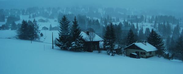 White landscape-2