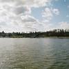 Bonn_04.jpg
