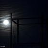 Full moon 2