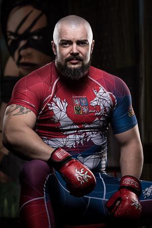 Sport portrait - Prague-6138.jpg