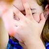 Week 22 - Portrait: Hands