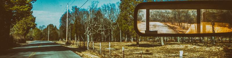 Week - 4 - Story: Mirror