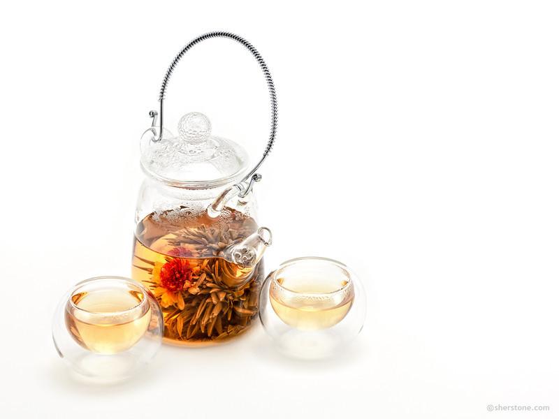 Tea-4-Two-M.jpg
