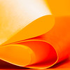<font color=orange>Week 2/52  ORANGE  Paper Abstract</font color=orange>
