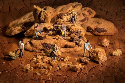the-cookie-contruction-crew