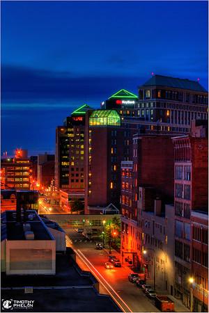 Phelan Tim CT City of the Future