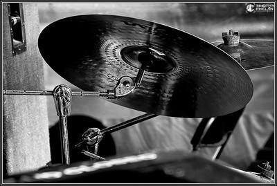 Phelan Tim MT Drum beat