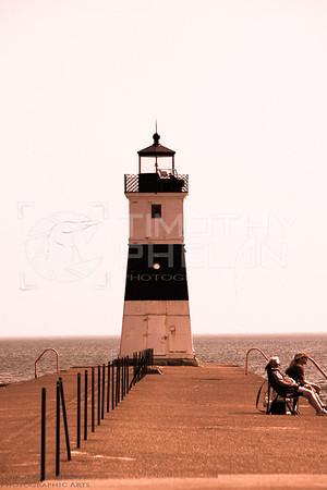 TJP-1071-Presque Isle-502-HDR-Edit-2