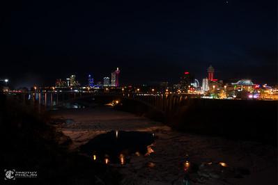 TJP-1064-Night Shoot-5-Edit