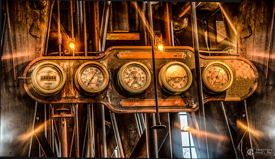 TJP-1219-Pump-166_HDR-Edit