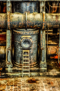 TJP-1219-Pump-32_HDR-Edit