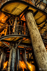 TJP-1219-Pump-74_HDR-Edit