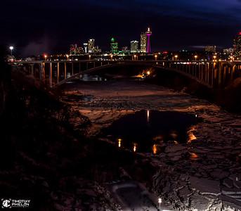 TJP-1064-Night Shoot-4-Edit