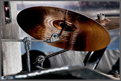 Phelan Tim CT Drum beat