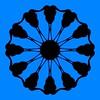 _6905k1_031413_141839_7DL12 Kaleidoscope