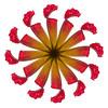 6157b_12x12_032114_145607_5DM3L Kaleidoscope