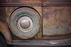 Cuchara_CarsTrucks199_5626_6pics_velvet 56 011417_183152_5DM3T-HDR