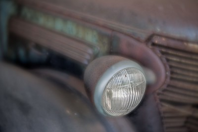 Velvet 56_f1 6_headlight sharp_9859