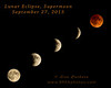 eclipse 2015 five phases title