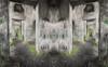 2439d_050612_094822_5DL-HDR mirror Topaz Impression