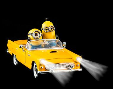 _1596c2_010115_182713_5DM3L headlights blend mode