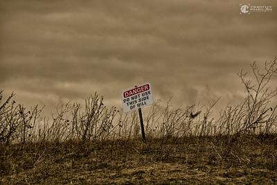 TJP-1068-Woodlands-271-Edit-Edit