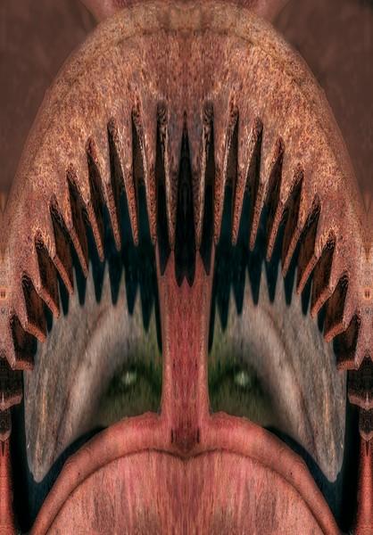 CucharaLocations161____1916h_060715_101458_Sa7iiL HDR mirrored